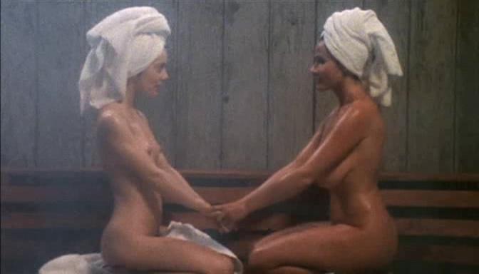 onlayn-chastnoe-porno-russkih-svingerov