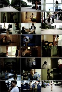 Resolve (2014)