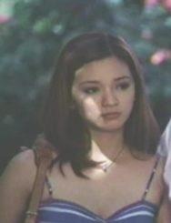 Akin Ka Ngayong Gabi (1999)