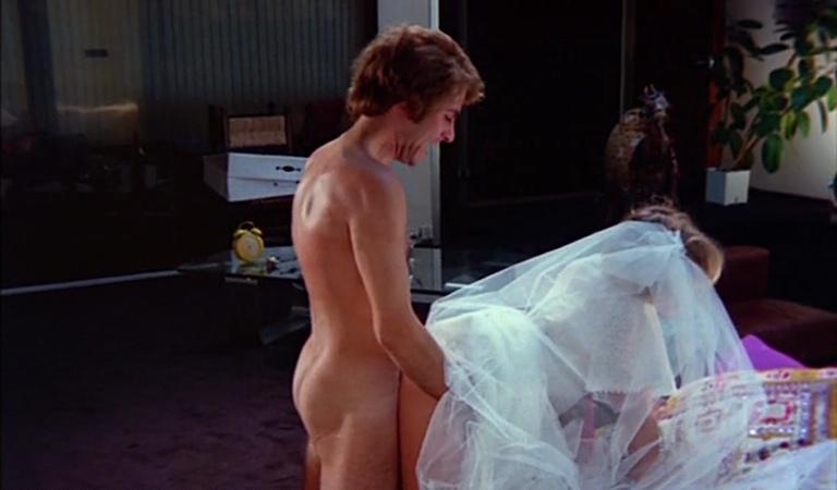 Fantaisies pour couples (1976)