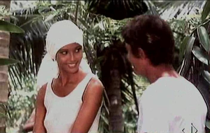Amore Libero - Free Love (1974)