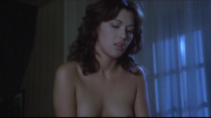 Candido Erotico (1978) - Lilli Carati