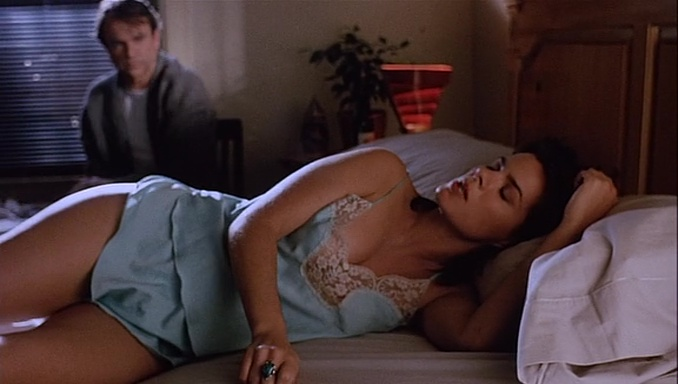 Fever (1991)