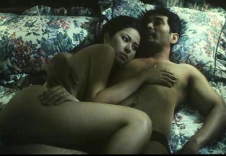 Kalaro (1999)