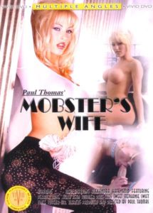 Mobster's Wife (1997)