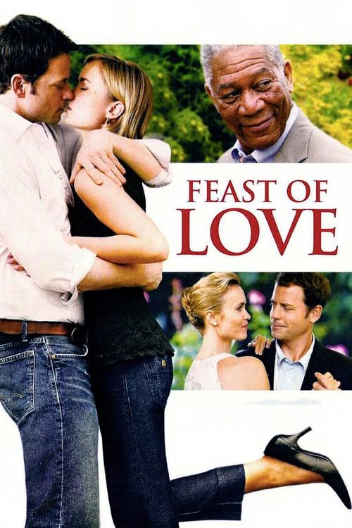 Feast of Love