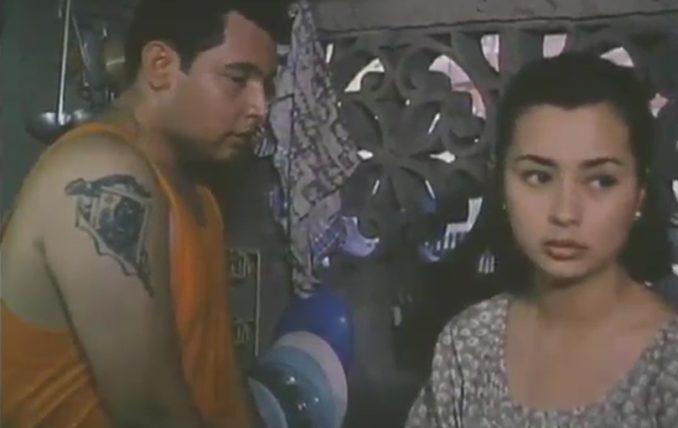 Bukas Bibitayin si Itay (1995)