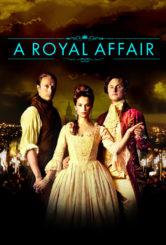 A Royal Affair