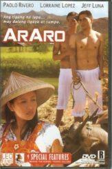 Araro