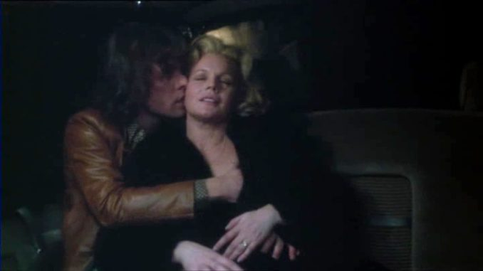 The World Is Full of Married Men (1979)