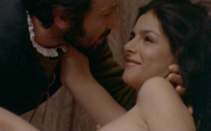 Decameroticus (1972)