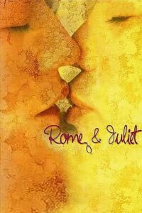 Rome and Juliet