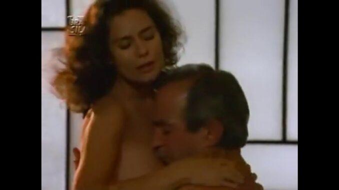 Forever (1991)