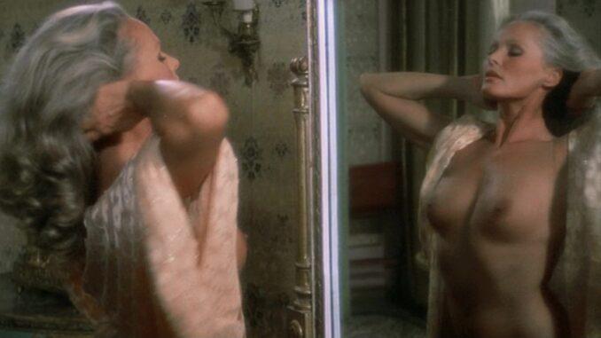 Love in 4 Easy Lessons (1976) aka Spogliamoci così, senza pudor…