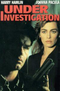 Under Investigation