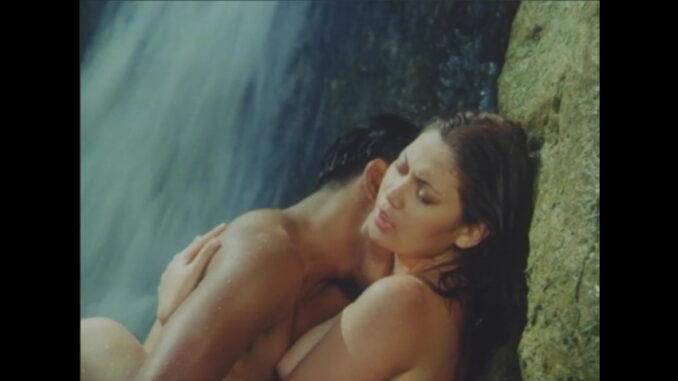 Gawin sa dilim 2 (2000)