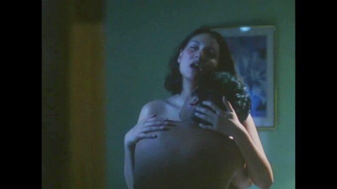 Katawan (1999)